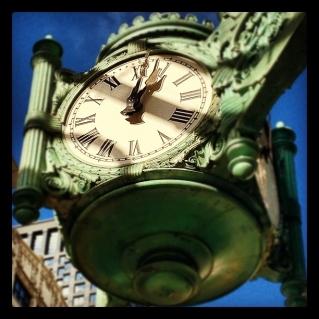 2012-11-23_1353701776_chiarch
