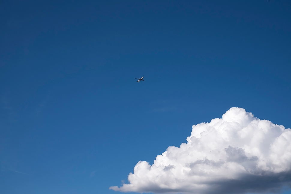 cloudPlane_DSCF3623