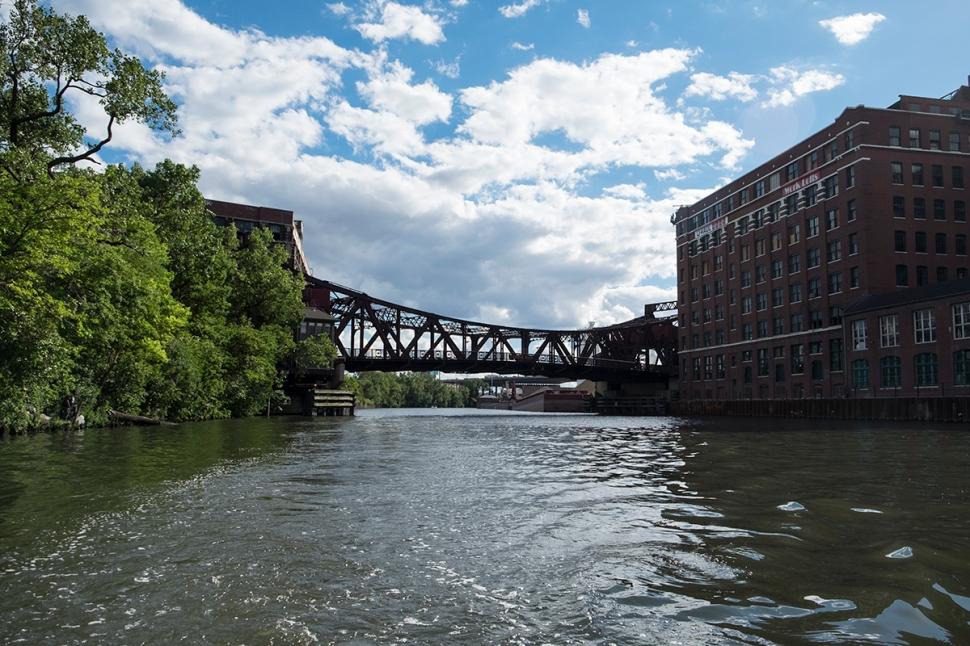 bridgeWarehouse_DSCF4819