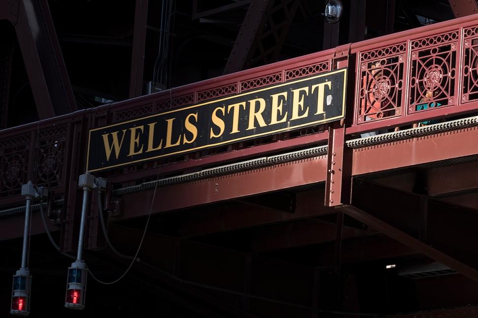 wellsstreet_DSCF4903