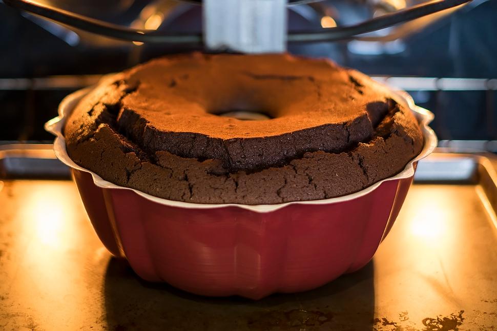 baking02_dscf8782