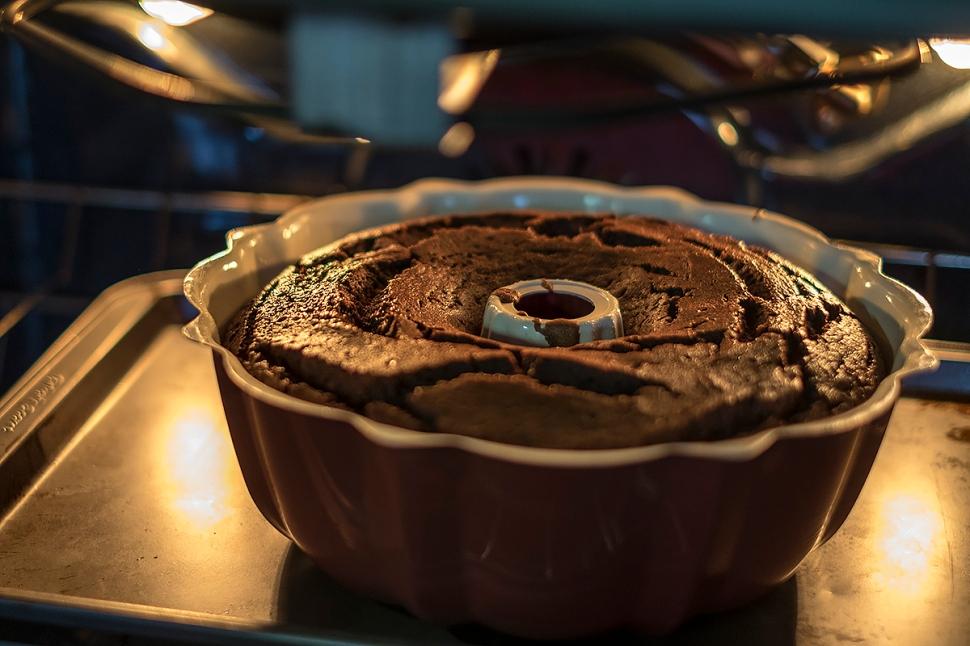 cake_dscf7905