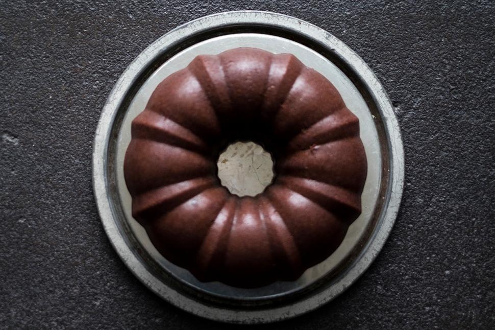 cake_dscf7909