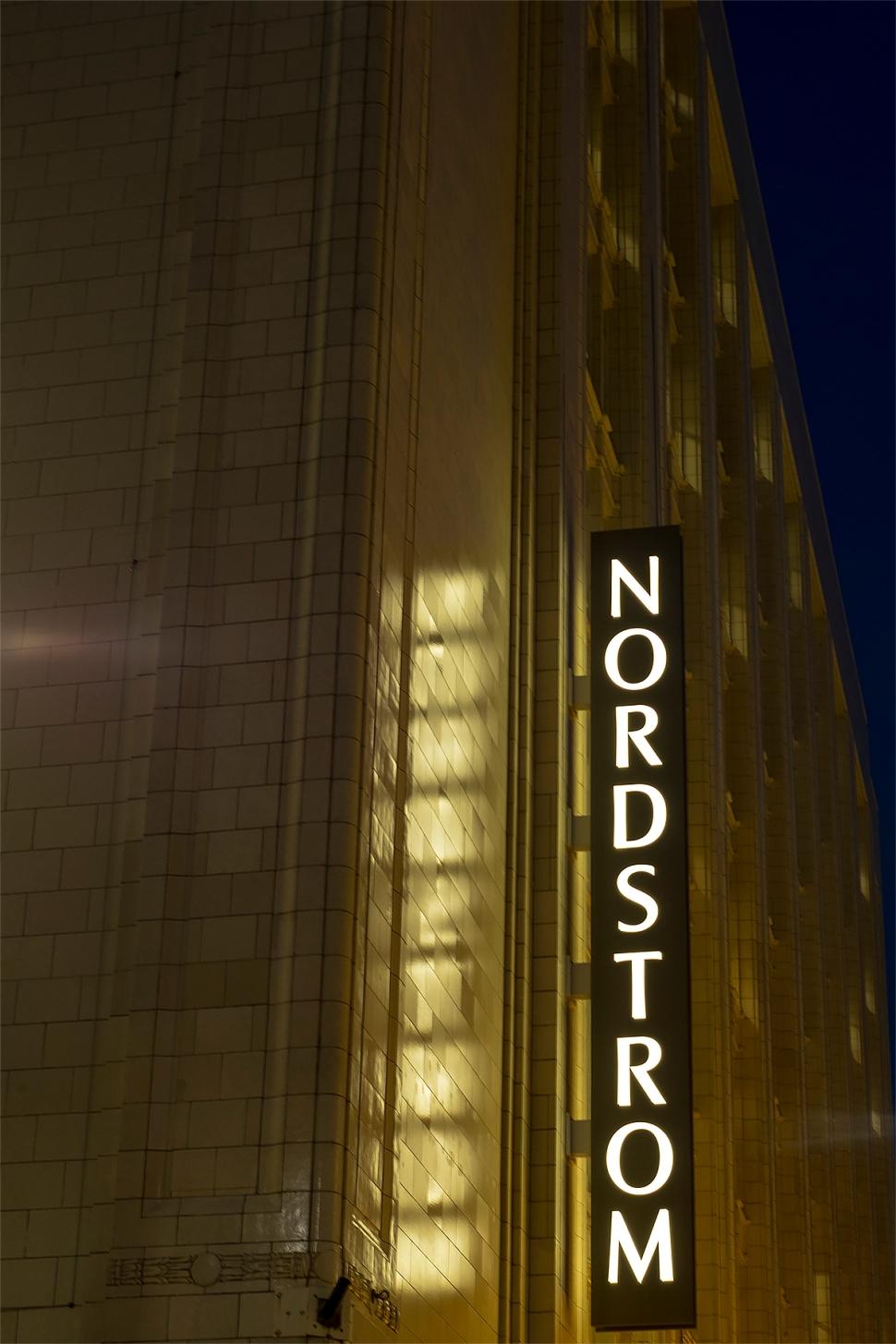 nordstrom_dscf7990