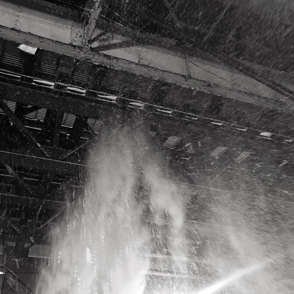 clearingSnow_7462