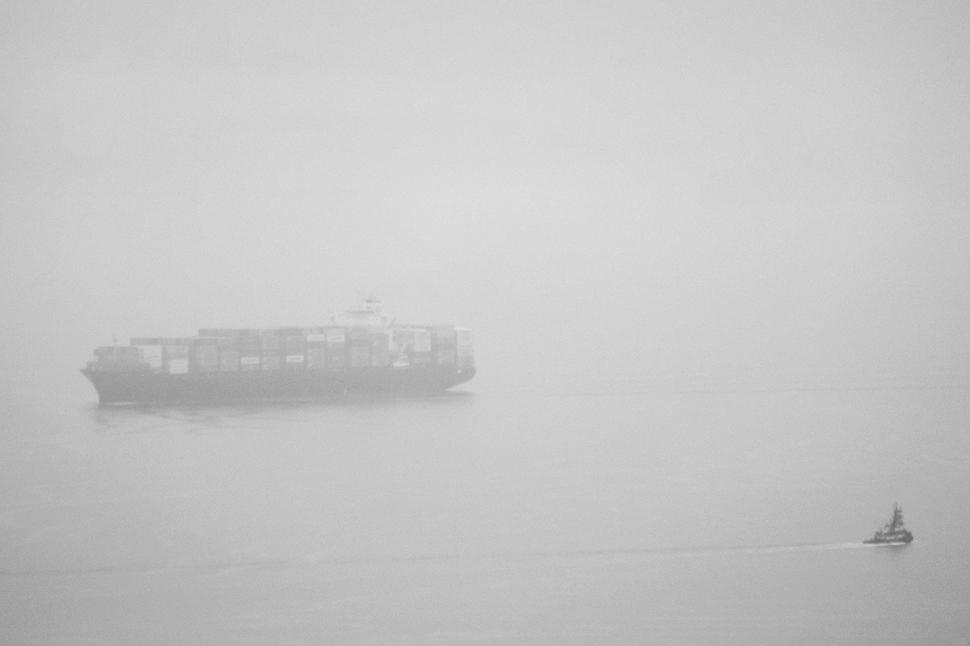 ghostships_DSCF9517.jpg