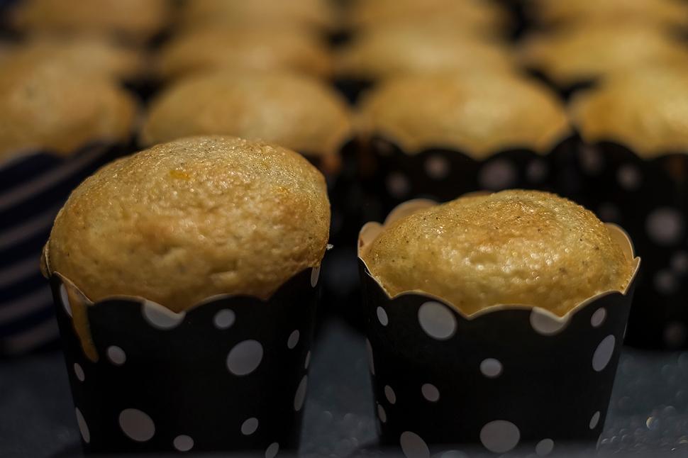 cupcakes_DSCF0822