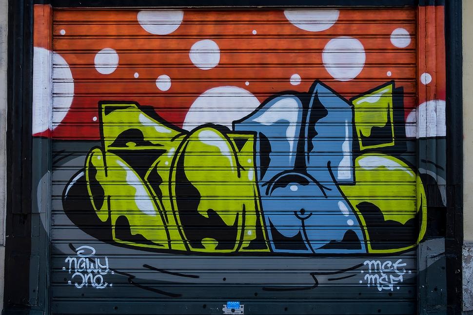 graffiti_DSCF0409
